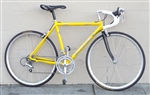 "47cm CANNONDALE R600c Aluminum Carbon Road Bike ~4'11""-5'3"""