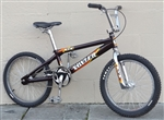"20"" Wheel GT Fueler Cr-Mo USA 4130 BMX Bike ~5'0""-6'0"""
