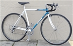 "52cm BRIDGESTONE RB-2 Japan Triple Butted Road Bike ~5'5""-5'8"""