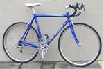 "56cm SPECIALIZED Allez Sport Ultegra Triple Road Bike ~5'9""-6'0"""