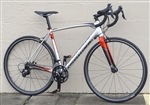 "56cm SPECIALIZED Allez Comp DSW 11 Speed 105 Road Bike ~5'9""-6'0"""